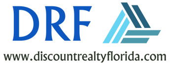 Discount Realty Florida, LLC